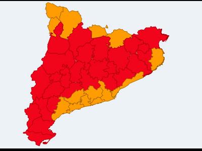 Mapa de risc