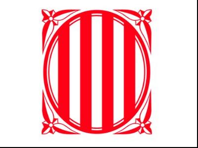 Senyera