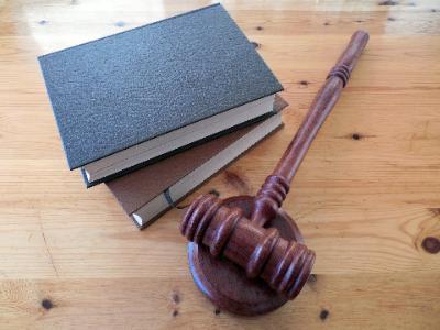 El Govern aprova un decret llei per reforçar els drets i l'autonomia de les persones amb discapacitat