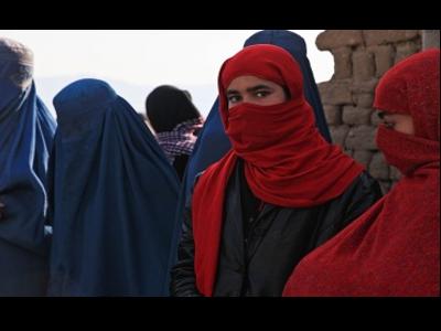El Govern crea la Comissió interdepartamental sobre l'Afganistan per accelerar la resposta a les persones que sol·liciten asil