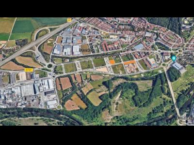 Conveni habitatge de protecció oficial Girona