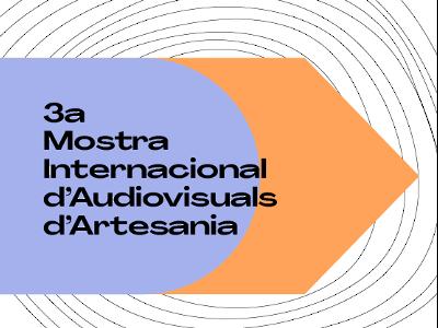 La Mostra Internacional d'Audiovisuals d'Artesania torna del 3 al 12 d'octubre a Filmin, en una nova edició que aposta per la diversitat creativa del món artesanal