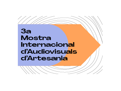 Artesania Catalunya impulsa la tercera edició de la Mostra