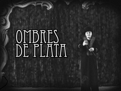 Concert 'Ombres de Plata' dins Tortosa Capital Cultura Catalana 2021