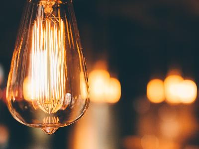 El Govern intensifica les actuacions de control a les companyies elèctriques davant l'escalada del preu de la llum