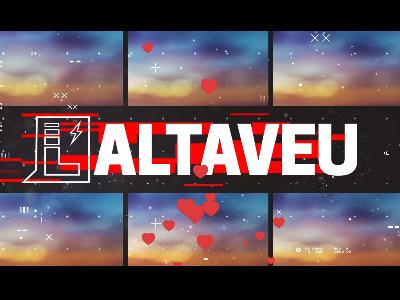 L'Altaveu