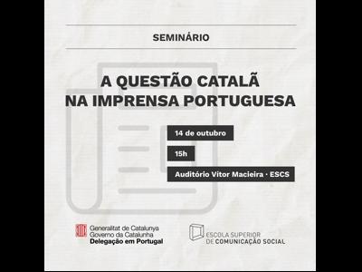 Seminari Lisboa