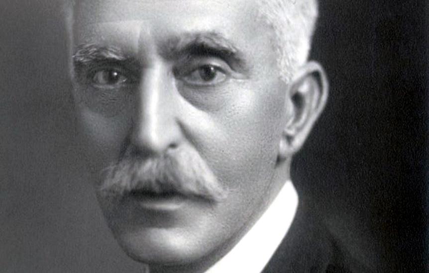 Francesc Macià