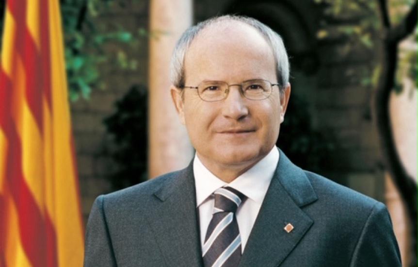 President José Montilla
